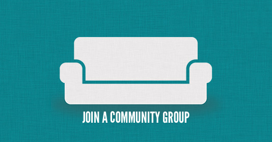 Rotator-Community Groups-Join