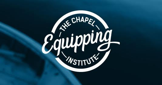 Rotator-Chapel Equipping
